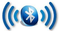 Новий Bluetooth-вірус зміг зламати пристрій за 10 секунд