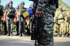 Призыв 2017: стало известно, сколько украинцев пойдут служить уже осенью