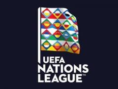 УЕФА утвердил формат нового футбольного супертурнира