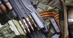 В Донецке боевики «ДНР» не желают покидать отжатые под «казармы» квартиры