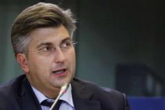 Возвращение Донбасса в состав Украины: Хорватия сделала Киеву интересное предложение по реинтеграции ОРДЛО