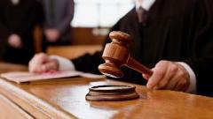 Суд арестовал двоих судей, предлагавших $300 тыс. взятки Холодницкому