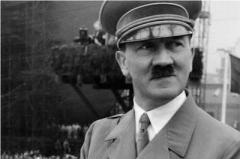 Обнаружен тайный центр Гитлера по созданию ядерной бомбы