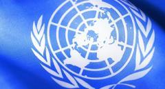 Після анексії в Криму погіршилася ситуація з правами людини – ООН