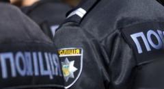 """""""Позор и дно"""": экс-патрульный из Днепра рассказал про свой опыт работы в полиции"""