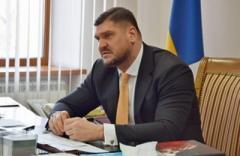 Губернатор озвучил страшную статистику: 65% чиновников Николаевской области откровенные сепаратисты, которые нагло оскорбляют Гимн и Флаг Украины