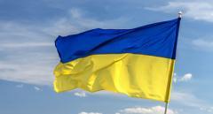 Пономарь: «Потеряем Украину – следующий шанс появится нескоро»