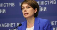 Гриневич предупредила учителей о грядущих сокращениях