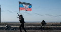 Контрразведке стали известны имена личностей двух российских генералов, которые руководили террористами на Донбассе
