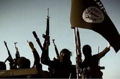 """ИГИЛ заявил об успешной """"зачистке"""" российского спецназа: Москва ответила"""