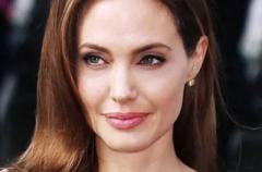 Анджеліна Джолі з уродженкою Закарпаття створили мультфільм