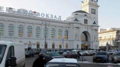 Росіяни масово їдуть до Києва з несподіваної причини