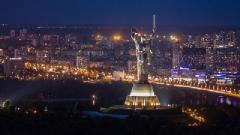 Киев теряет пальму первенства по инвестиционной привлекательности