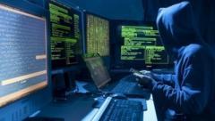 """СМИ раскопали сенсацию, всполошившую Пентагон: Минобороны России умудрилось """"сунуть нос"""" в систему киберзащиты оборонного ведомства США"""