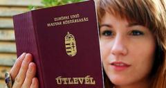 Каждый третий украинец хотел бы иметь двойное гражданство