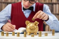 Важная новость для предпринимателей: Кабмин поддержал отмену налога на прибыль