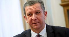 Пенсионная реформа в Украине: решен вопрос досрочного выхода на пенсию