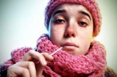 Семь правил, благодаря которым можно быстро вылечить простуду