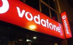 Vodafone Украина открыл собственный интернет-магазин