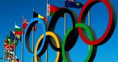 Токио: олимпийцам угрожает реальная опасность.