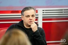 Верховная Рада убрала важный пункт в законе о реинтеграции Донбасса, — Рахманин