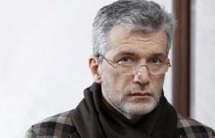 Нужно говорить с жителями Донбасса, по возможности - и с Захарченко