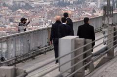 Президент Туреччини врятував самогубця, той через два роки задушив чоловіка. Історія однієї благої справи