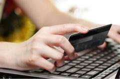 В Украине начали штрафовать за торговлю в Интернете без разрешительных документов