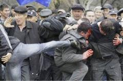 Друг Путина заявил о попытке госпереворота