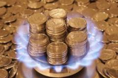 Кто заплатит за новый газовый тариф: неожиданный прогноз