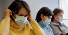 """Грипп уже на пороге: медики сообщили, какие штаммы гриппа """"атакуют"""" украинцев и когда ждать первой волны эпидемии"""