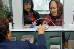 На украинцев хотят скинуть заботы о пенсиях
