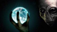 Ученые узнали, почему инопланетяне прилетают на Землю