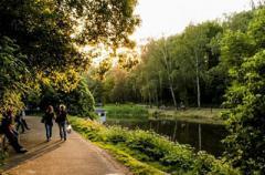 Українці отримають більше літніх вихідних
