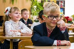 Болгарское меньшинство в Украине поддержало новый закон «Об образовании»