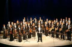 Оркестр на миллион: сколько стоит одежда для музыкантов Порошенко