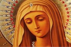 Заговоры на Покров Пресвятой Богородицы: что и как говорить