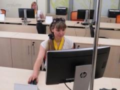 В Мариуполе откроется дополнительный центр обслуживания Донецкоблэнерго