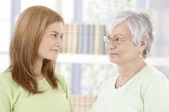 Выросшие дети: как избавиться от гиперопеки родителей?