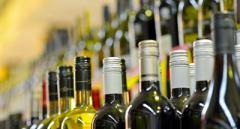 В 2017 в Украине стремительно выросли цены на алкоголь
