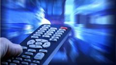 Відсьогодні українське телебачення повністю переходить на українську мову