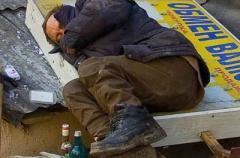 Как Гройсман обманул украинцев: пенсии будут, а пенсионеров нет