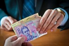В Украине разорившиеся банки нарушили закон на более 435 млрд грн