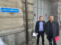 Россия в очередной раз не допустила украинских дипломатов и врачей к Павлу Грибу - отец пленного парня шокирован поведением полицейских-нелюдей из РФ