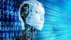 Искусственный интеллект считают опасным для человечества