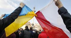 На противовес Венгрии: Польша поддержала необходимость изучения украинского языка