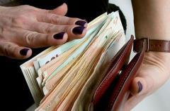 Эти приемы помогут притянуть деньги в кошелек