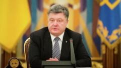 Порошенко наконец-то прокомментировал масштабную акцию под стенами Верховной Рады: к такой реакции президента сторонники Саакашвили точно не были готовы