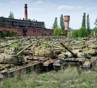 Украина разорвала один из важных военных договоров с Россией - у Кремля будет настоящий шок