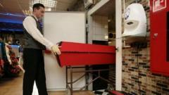 В Днепре из-за нехватки мест для захоронений построят крематорий